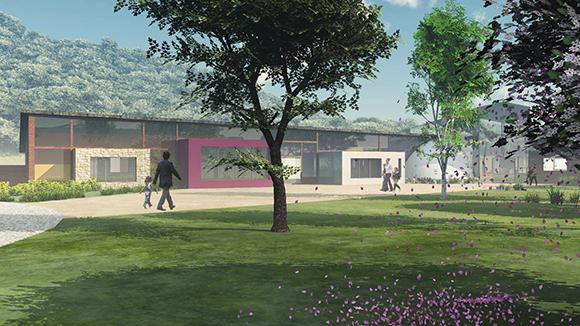 3-Bregnier_ateliers-pétales_P