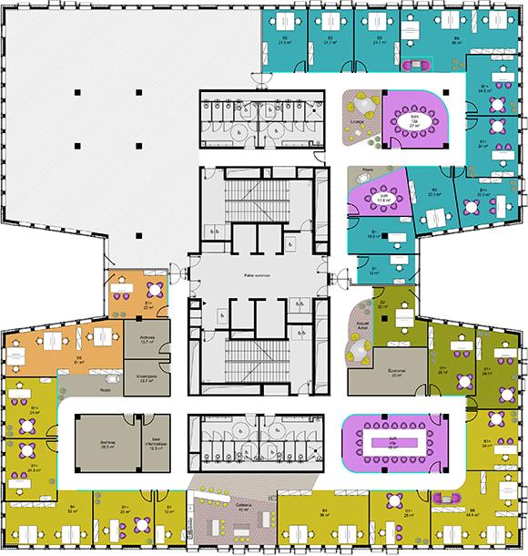 ASTRO_R+2_ELIOR_site-REVEL-R+2-A3