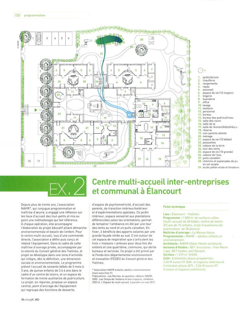 Article-Elancourt-ecologik-mai2011