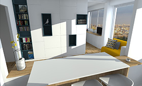 3d_Studio+1