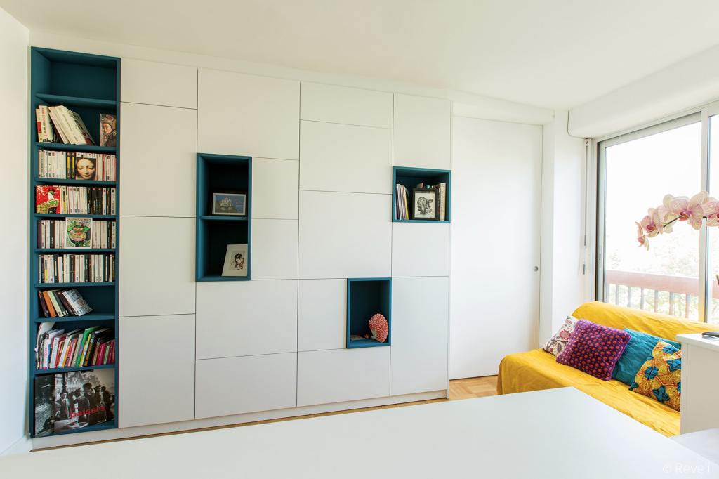 02-Studio-Boulogne