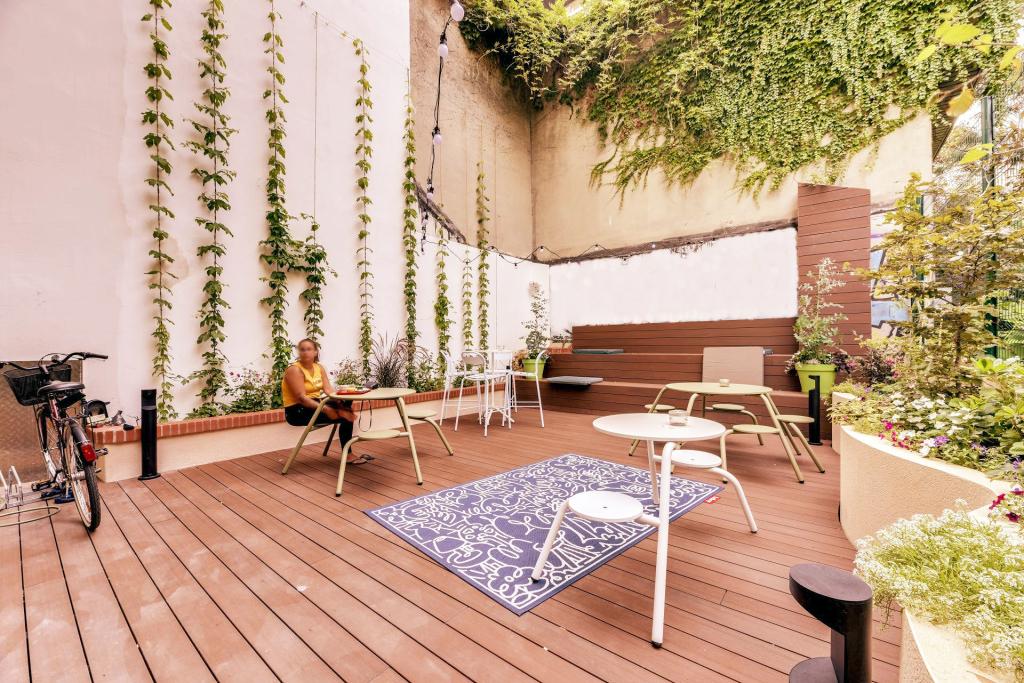 05-patio