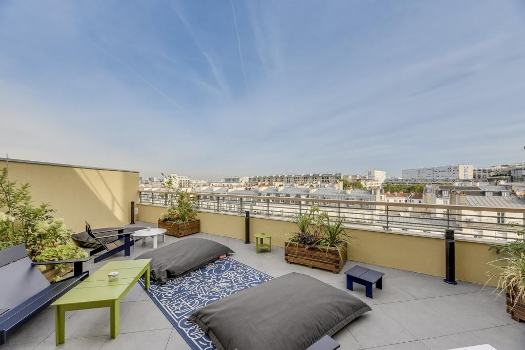 06-rooftop